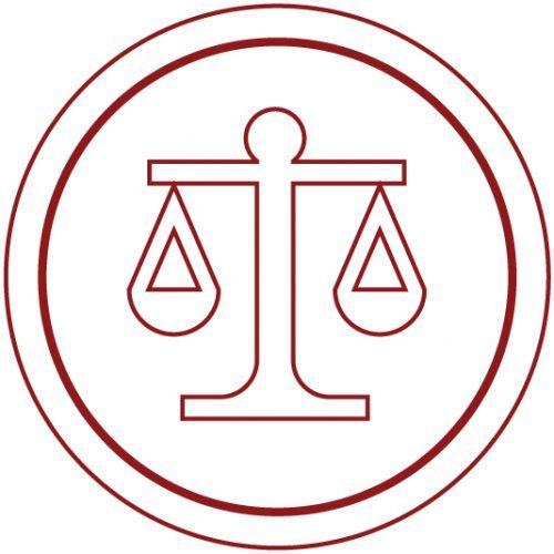 Litigation_j